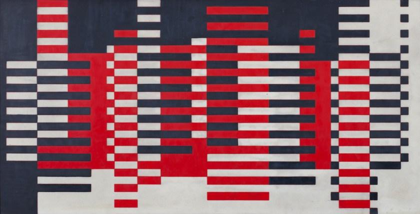los-locos-anos-veinte-y-el-deseo-de-vivir-Guggenheim-Bilbao-20