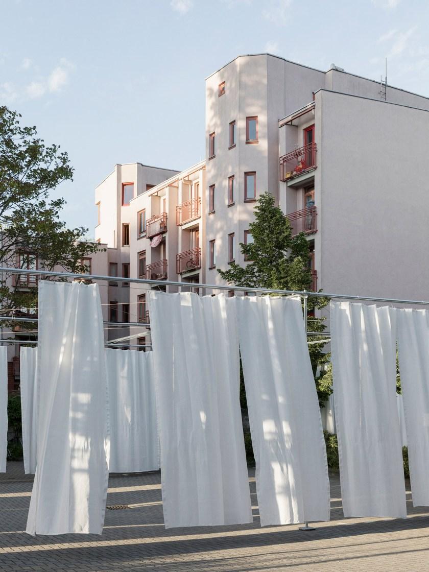 park-platz-arte-desde-el-aparcamiento-del-museo-Berlinische-Galerie-08