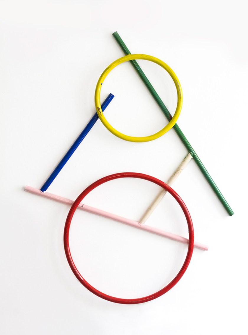 park-platz-arte-desde-el-aparcamiento-del-museo-Berlinische-Galerie-09