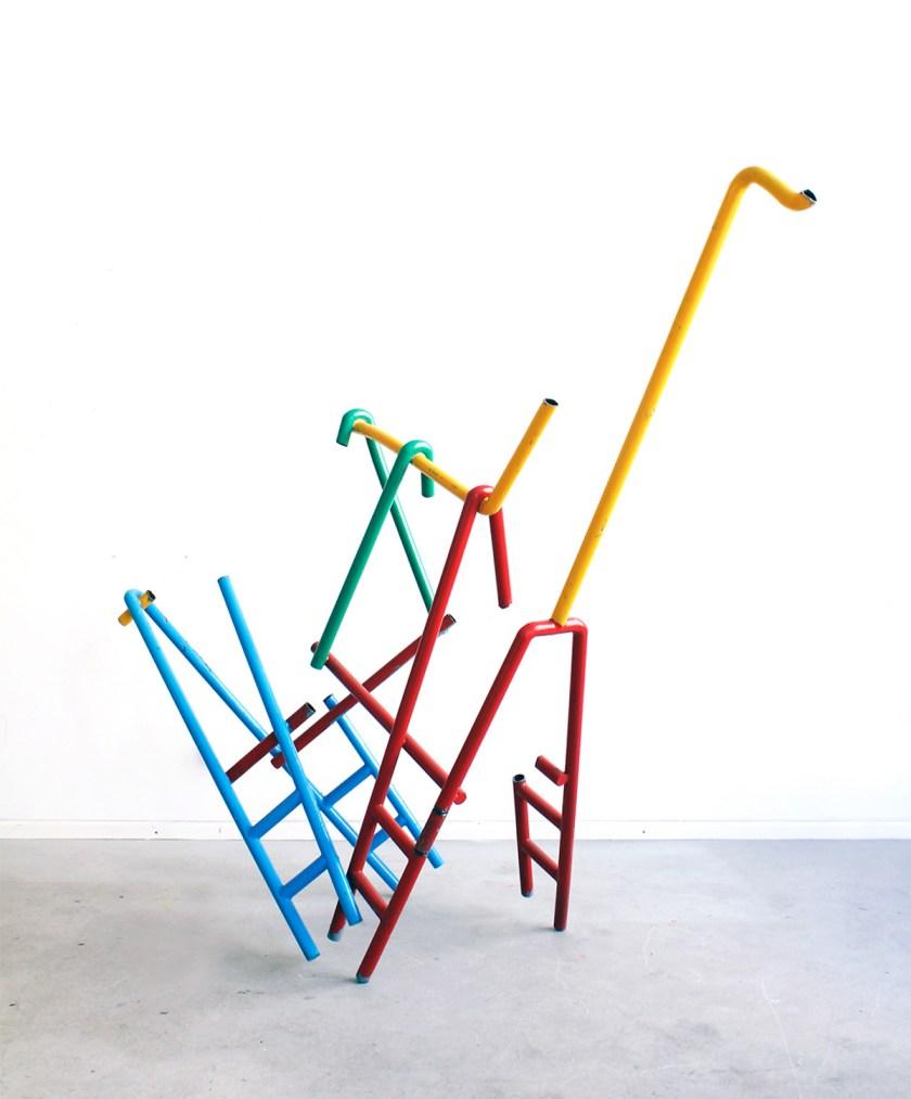 park-platz-arte-desde-el-aparcamiento-del-museo-Berlinische-Galerie-10