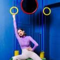 undomestic-el-cuerpo-como-espacio-de-experimentacion-11