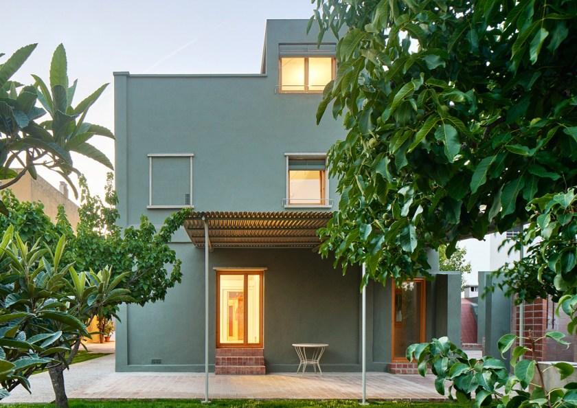 xv-bienal-espanola-de-arquitectura-y-urbanismo-14