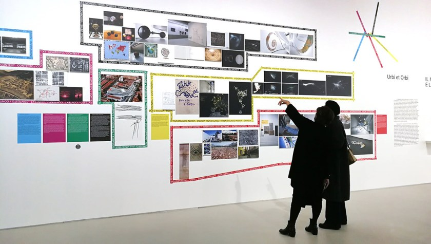 a-story-for-the-future-the-first-decade-of-maxxi-07