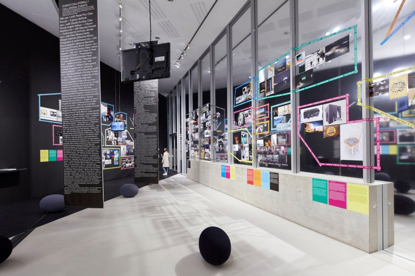 a-story-for-the-future-the-first-decade-of-maxxi-16