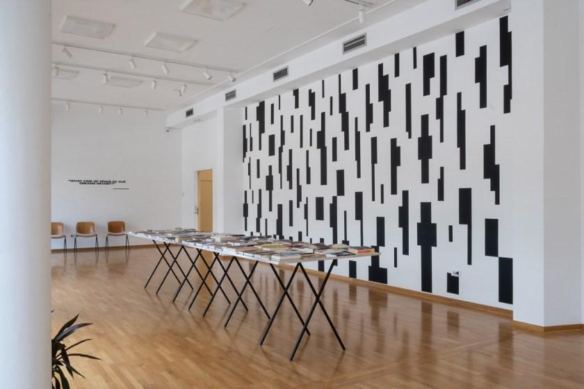 bienal-de-belgrado-2021-el-mundo-es-un-sueno-19