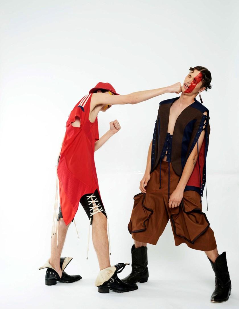 fashioners-of-the-world-2021-en-busca-del-futuro-de-la-moda-IED-20
