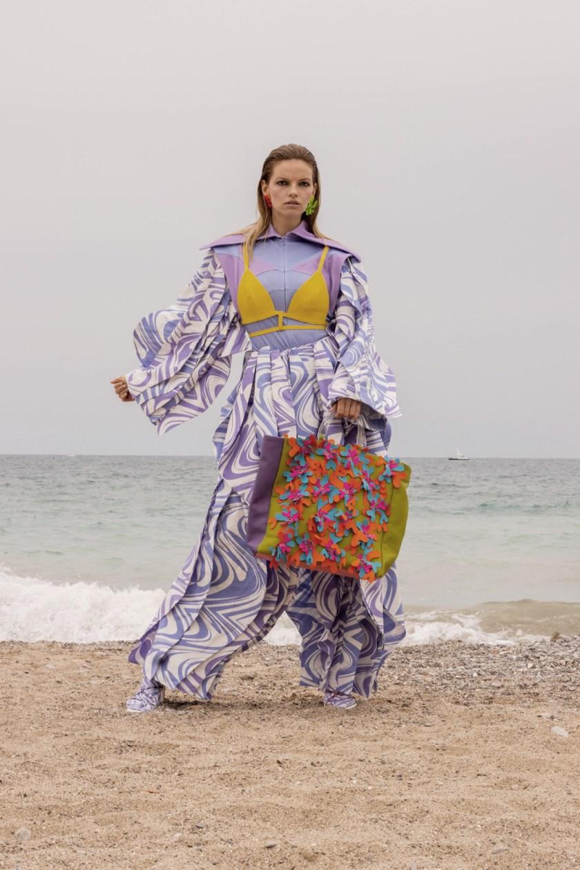 fashioners-of-the-world-2021-en-busca-del-futuro-de-la-moda-IED-30