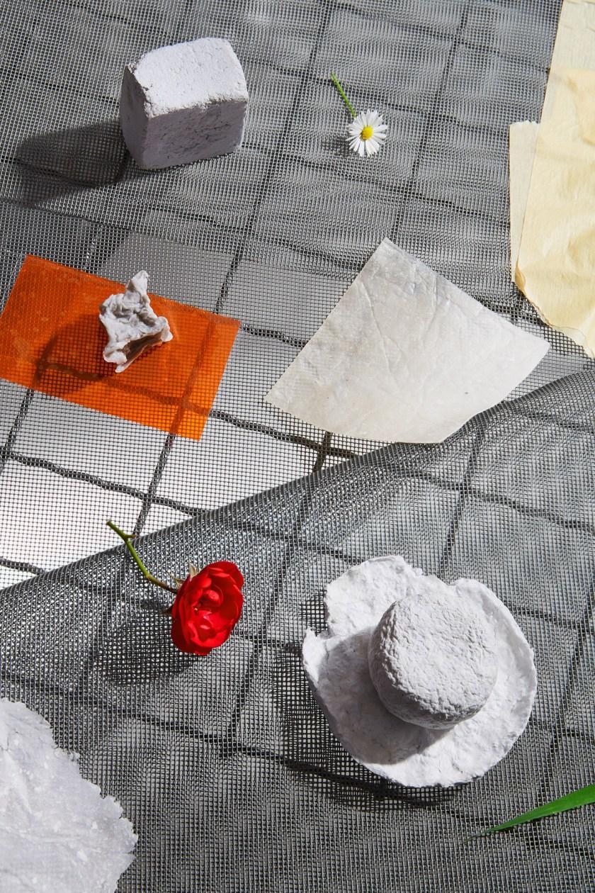 07_Tunel29_paperbioplastics_Garibaldi