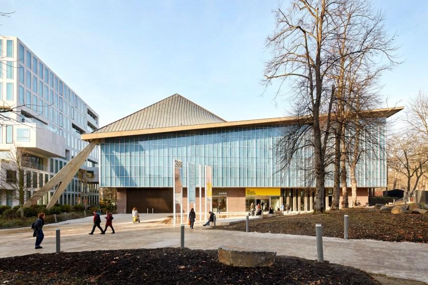 Design-Museum-Hufton+Crow_007