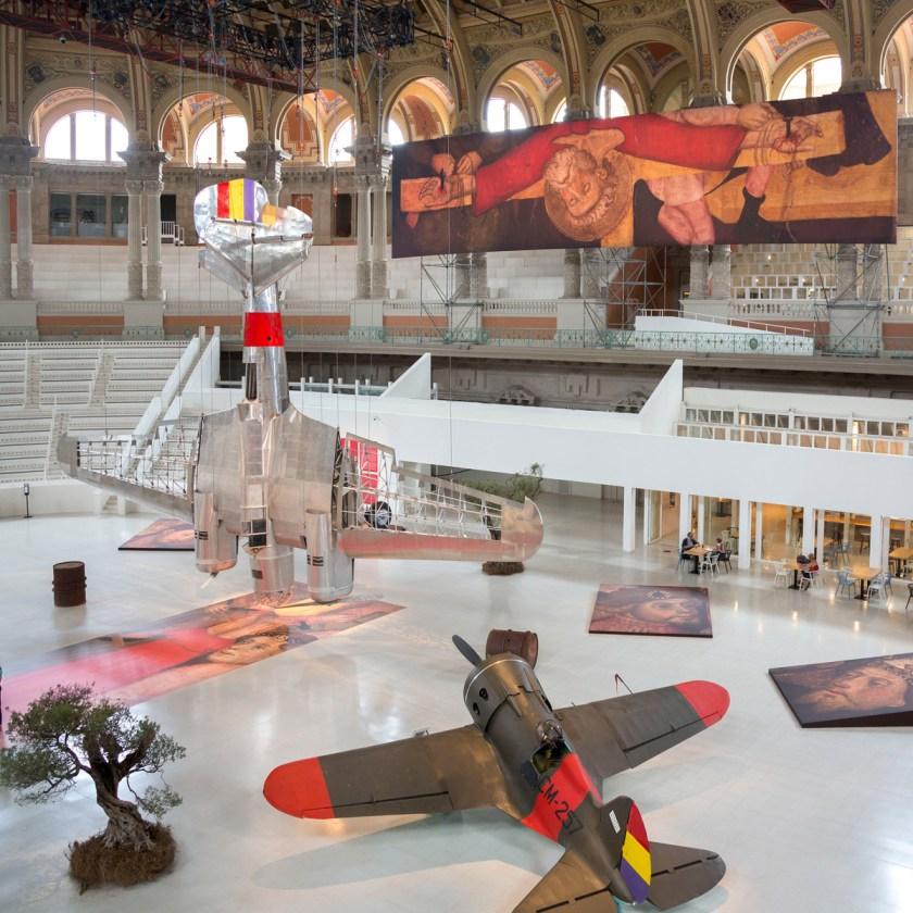Francesc-torres-aeronautica-interior-MNAC-05