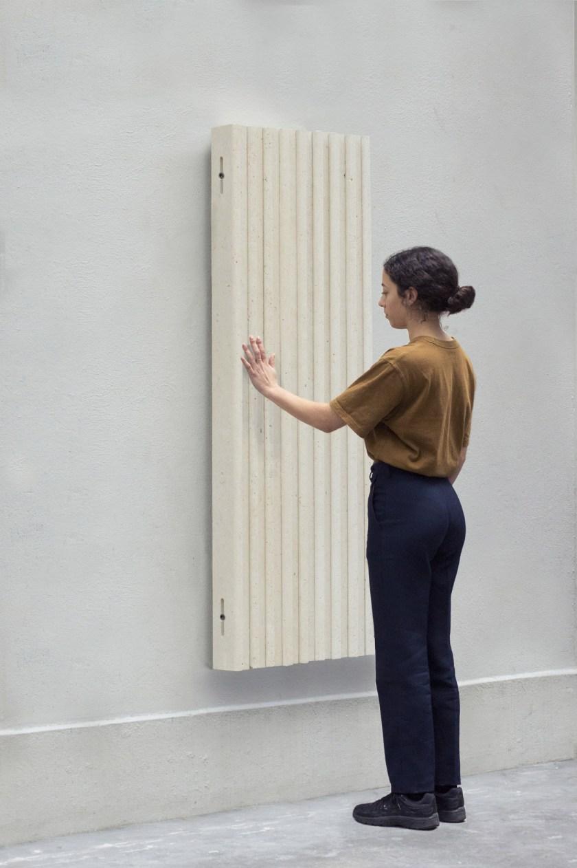 The Makers Show Camille-Besse_Histoire-naturelles-refroidisseur-d'air_(c)Vanille-Busin