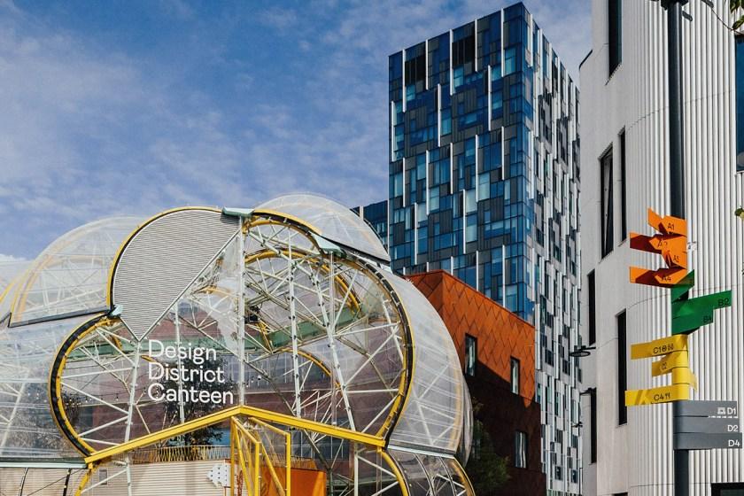 design-district-un-nuevo-ecosistema-creativo-para-londres-03