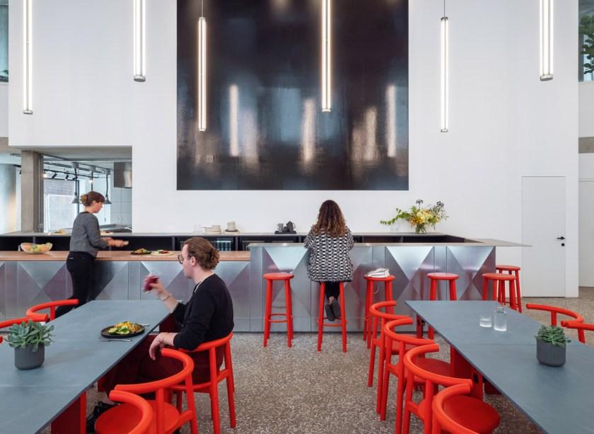 design-district-un-nuevo-ecosistema-creativo-para-londres-Bureau-03