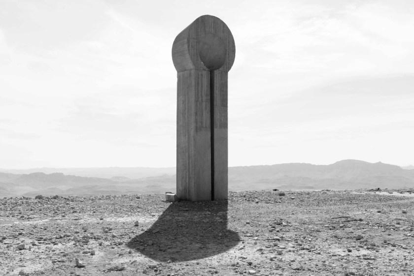 jacques-moeschal-la-autopista-como-museo-BarneyKulok_israel-2019