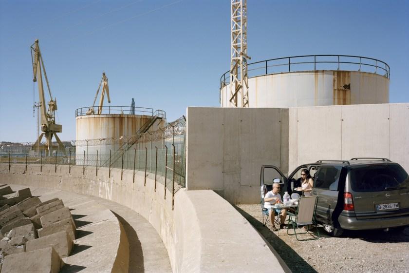 txema-salvans-mediterraneo-cemento-05