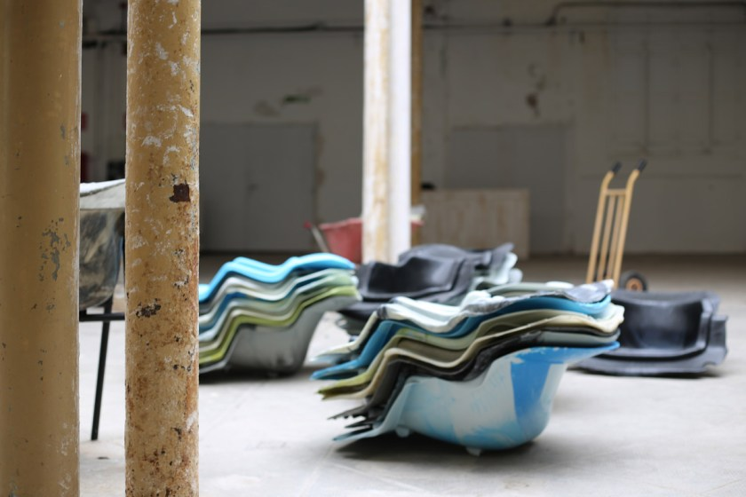 conocer-la-biografia-de-una-silla-oiko-design-06