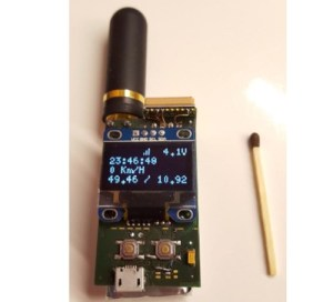 283 Modul Senzor Lumina Cu Fotorezistor Si Releu 5v Dc 220v Ac Xh M131 further lificador Operacional Lm741cn moreover Projects moreover Db1nto Aprs Transceiver besides Prolific Pl2303 All In One Gps Drivers For Windows. on raspberry pi usb gps