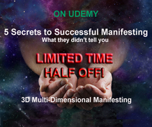 3_5-secrets-to-successful-manifesting-udemy_300x250 copy