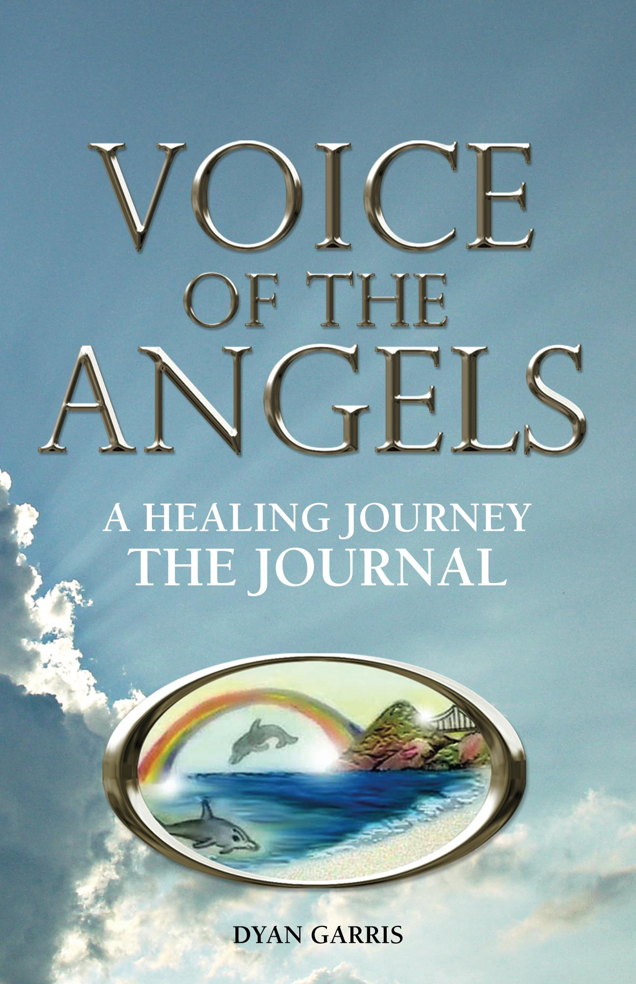 Voice_of_the_Angels_JOURNAL_Cover_for_Kindle