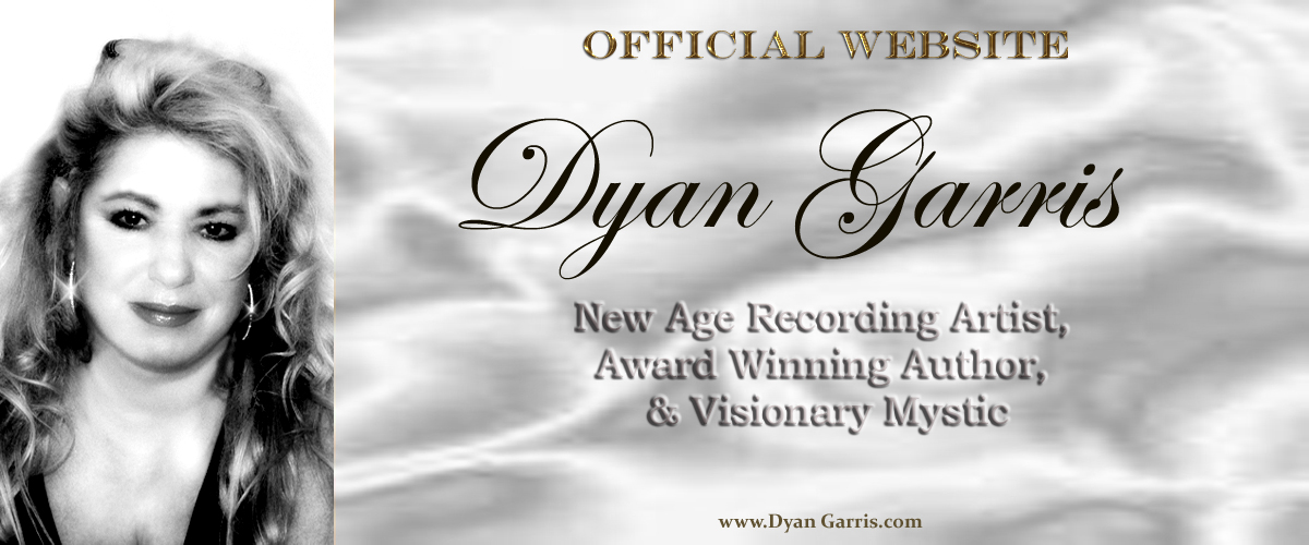 dyan-garris-official-website-new-banner-2016