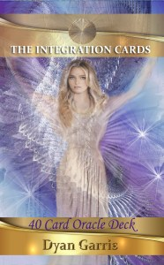 The Integration Cards Oracle Deck