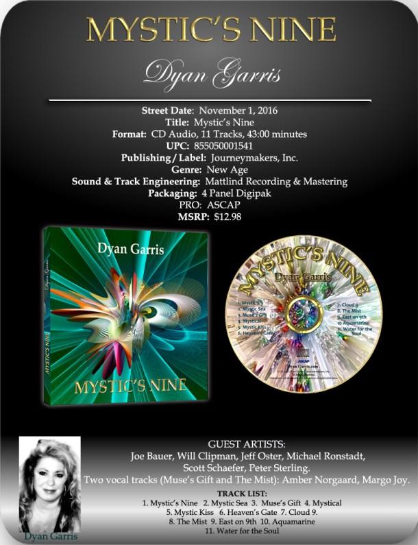 mystics-nine-one-sheet_web