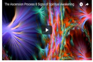 signs-of-spiritual-awakening-dyan-garris-ascension
