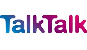 TalkTalk has been fined a record £400,000 for poor website security after the theft of the personal data from 157,000 customers