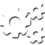automation_icon