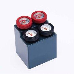 Termometr mini 4 sztuki Broil King 61138