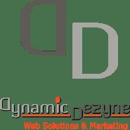 cropped-ddi-logo.png