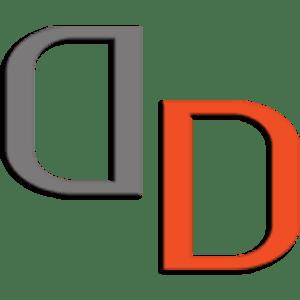 ddi-icon