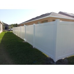 Small Crop Of Installing Vinyl Fence