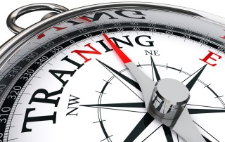 compass-training