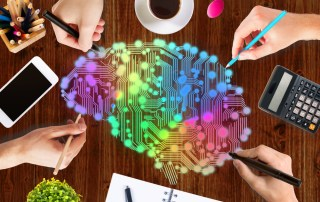 different-creativity-brain
