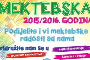 mekteb2015