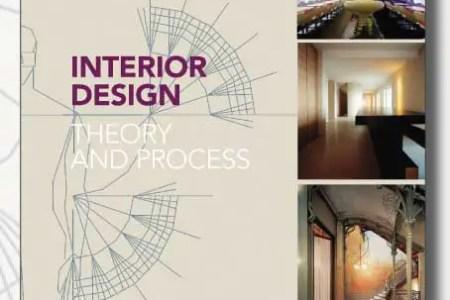 interior design book s040412