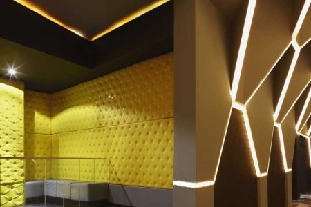 contemporary interiors furniture, interior design e