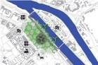 Rouen Masterplan France 5