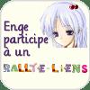 bouton_partiticipation_rallye-lien_p