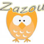 image-zazou