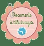 Documents à télécharger - le patron des Feuilles de mémoire