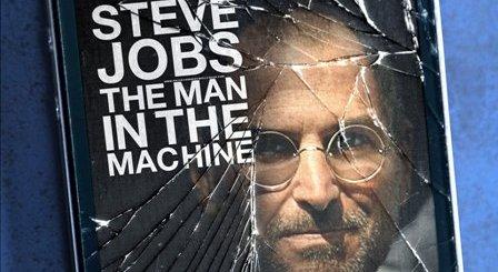e-motivasyon.net_gelisim_filmleri_steve-jobs-man-in-the-machine