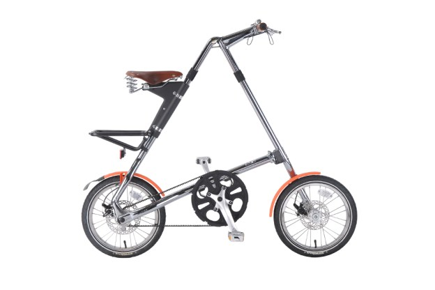 strida_5.0se_side