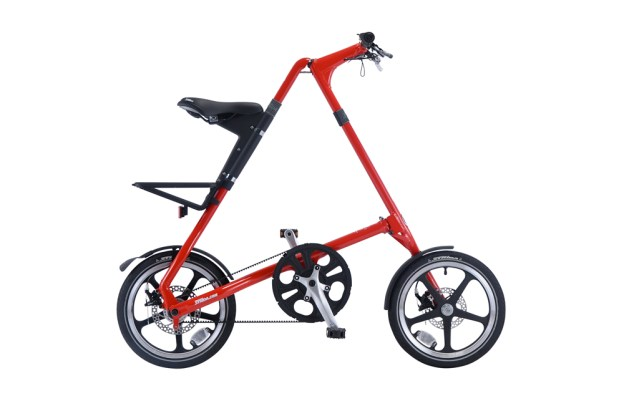 strida_lt_2014_re_side
