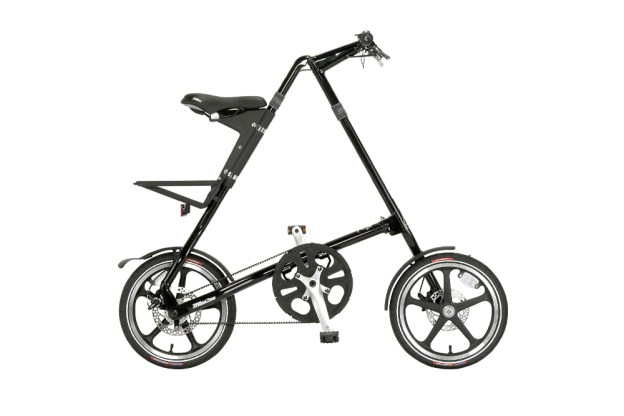 strida_lt_bk_side