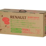 renault_trainee_skater_carton02a