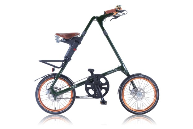 strida15_evo-limited_dg_side