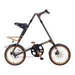 strida16_evo18-limited_01