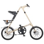 strida_evo_ca_side